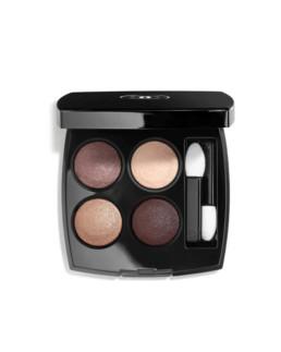 Chanel | Multi-effect Quadra Eyeshadow