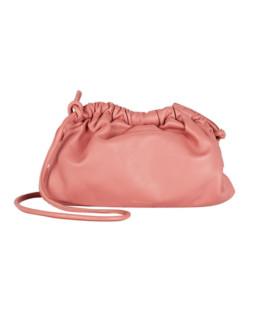 Mansur Gavriel | Mini Cloud Soft Leather Pouch