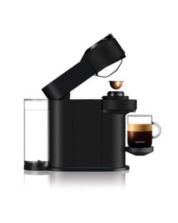 Nespresso | De'Longhi Vertuo