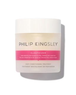 Philip Kingsley | Elasticizer Deep Conditioning Treatment