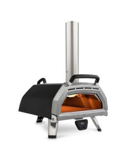 Ooni Karu | Pizza Oven