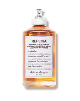 Maison Margiela | REPLICA by the Fireplace Eau De Toilette