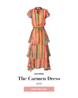 THE_CARMEN_DRESS