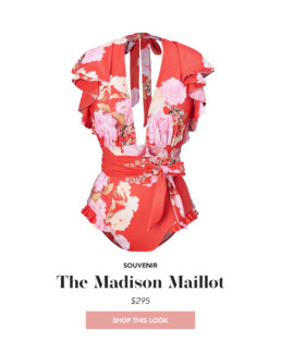 THE_MADISON_MAILLOT