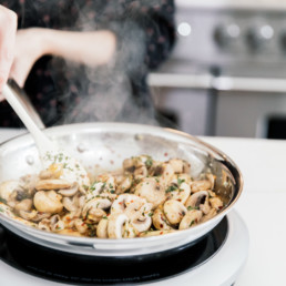 Glorioso-pasta-mushrooms-happily-lisa-breckenridge-7