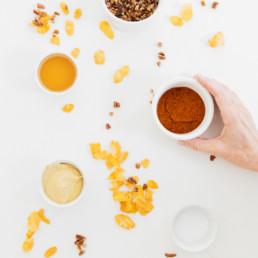honey-pecan-chicken-happily-lisa-breckenridge-7
