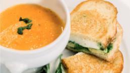 Cream-of-tomato-soup-2
