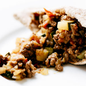Curried-beef-pita-pockets_Feature_Photos