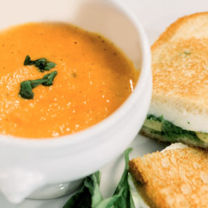 Cream-of-tomato-soup-1