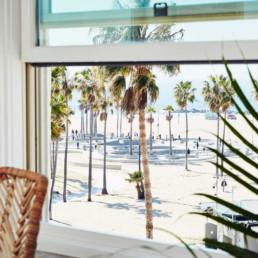 Venice-V-Hotel-Los-Angeles-2