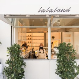 la-la-land-kind-cafe-santa-monica-lisa-breckenridge-3
