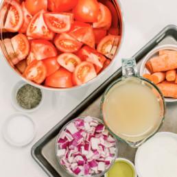 Cream-of-tomato-soup-5