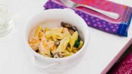 Blog_Feature_Shrimp-pasta