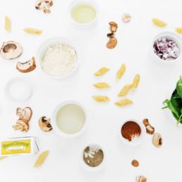 Shrimp-Mushroom-Spinach-Pasta-Lisa-Breckenridge-Recipe-6