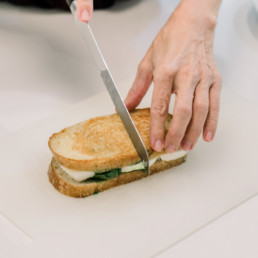 happily_lisa_breckenridge_green_goddess_grilled_cheese_2