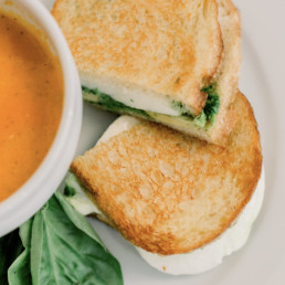 happily_lisa_breckenridge_green_goddess_grilled_cheese_1