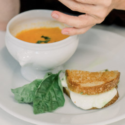 happily_lisa_breckenridge_green_goddess_grilled_cheese_4