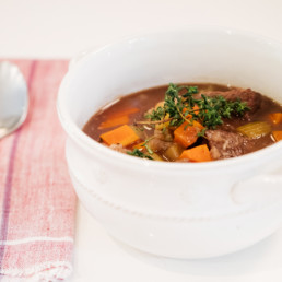 happily-lisa-breckenridge-Beef-Stew-cover